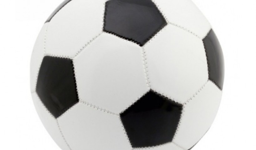 futball ajándékok