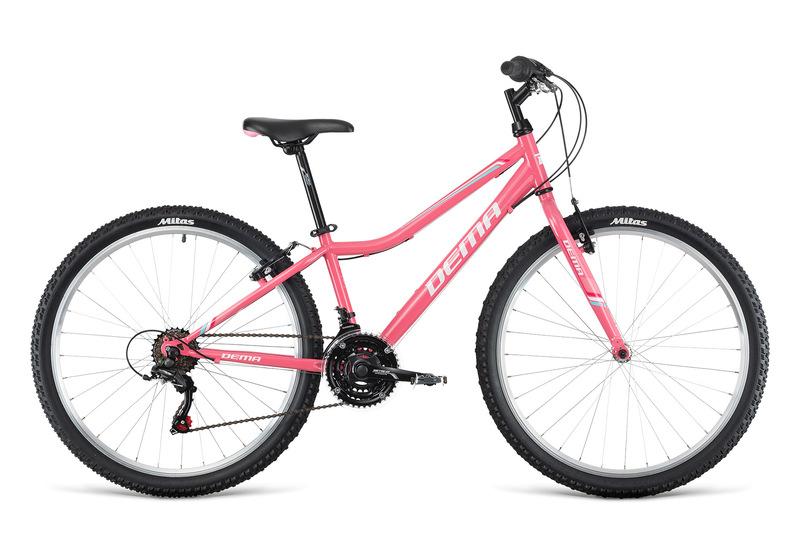 kislány bicikli